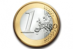 euro-1-coin-currency-53443